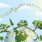 Dịch thuật chuyên ngành môi trường và năng lượng