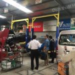 Phiên dịch tiếng Nhật cho hướng dẫn thăm quan doanh nghiệp