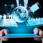 dịch thuật công nghệ thông tin
